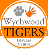 Wychwood Tigers - Toronto Daycare Centre, Toronto Daycare Programs, Toronto Child Care Programs, Casa Loma Daycare Centre